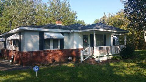 342 Williams Taylor Creek Rd, Teachey, NC 28464