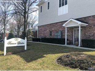 <div>10 Terrace Ave Unit 14</div><div>Hasbrouck Heights, New Jersey 07604</div>