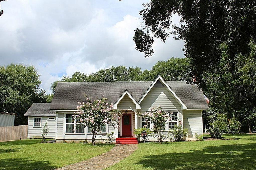 Property For Sale Near Jasper Fl