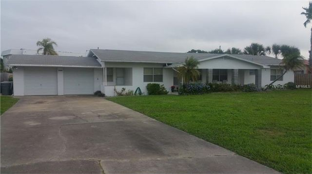 11801 1st st e treasure island fl 33706 home for sale