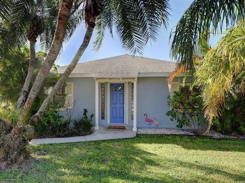 1302 Bay Palm Blvd Indian Rocks Beach Fl 33785 House For