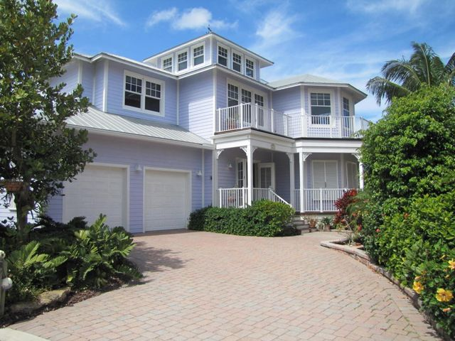 511 saturn ln juno beach fl 33408 home for sale and