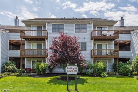176 Stonyridge Dr Lincoln Park NJ 07035
