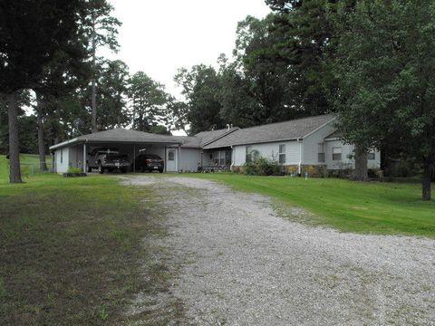 Photo of 6725 Bethesda Ln, Batesville, AR 72501