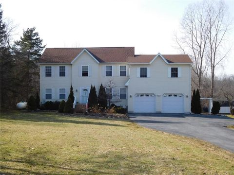 16879 Ives Street Ext, Watertown, NY 13601