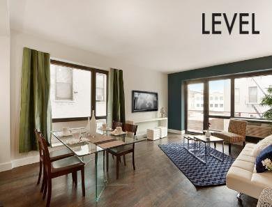 Long Island City Ny Real Estate Long Island City Homes For Sale