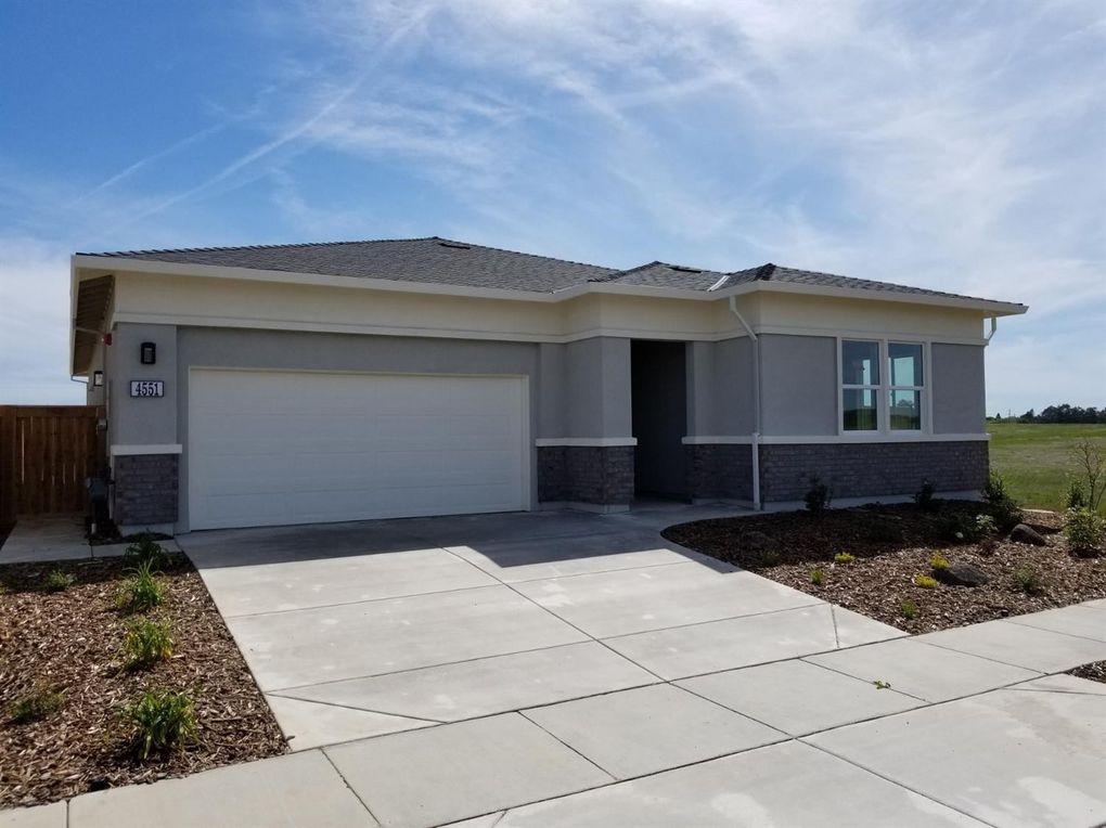 4551 Tiller Way, Roseville, CA 95747
