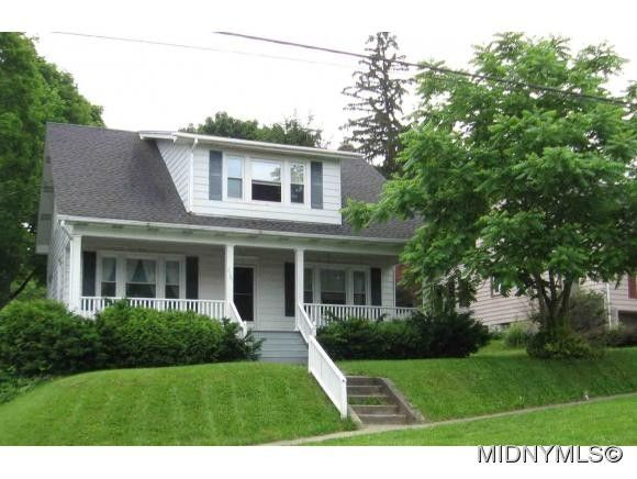 2101 holland ave utica ny 13501 home for sale real