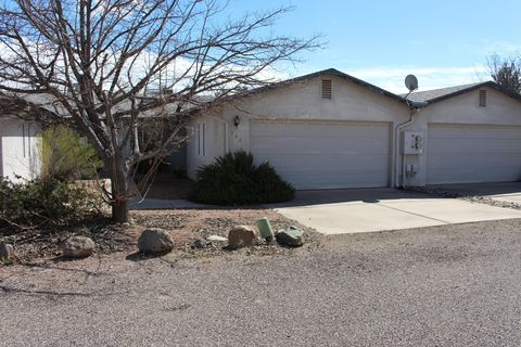 Photo of 642 S 8th St Unit 401-404, Cottonwood, AZ 86326