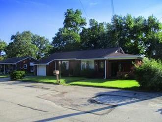 88 Valleyview Dr Ambridge, PA 15003