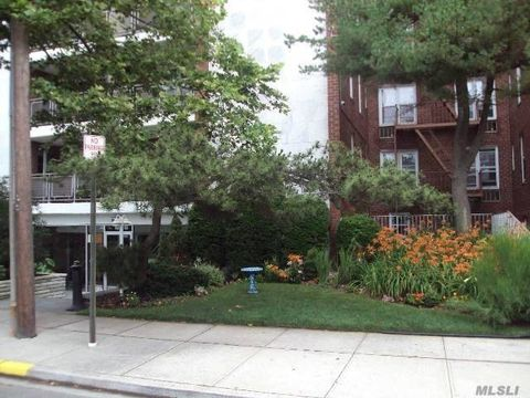 100 Brooklyn Ave Unit Super, Freeport, NY 11520 - realtor com®
