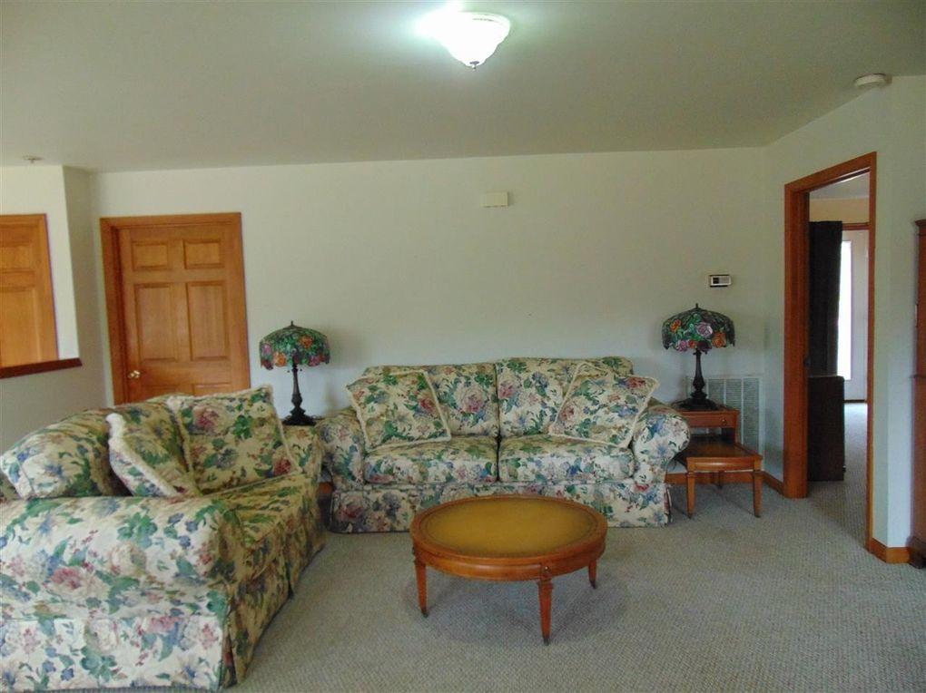 949 Gallaher Rd, Kingston, TN 37763