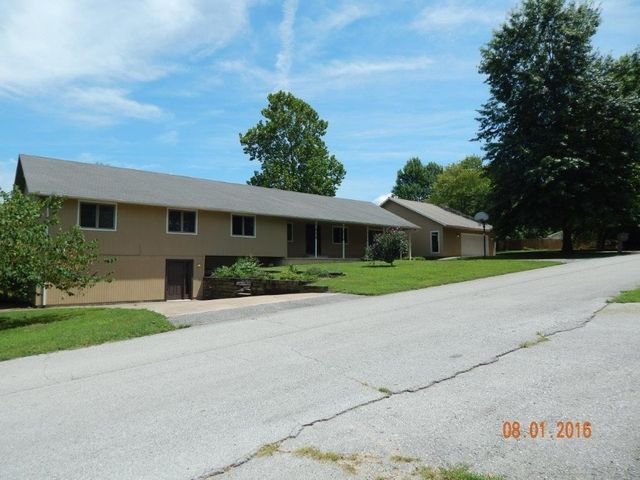 102 se 11th ave gravette ar 72736 home for sale and real estate listing