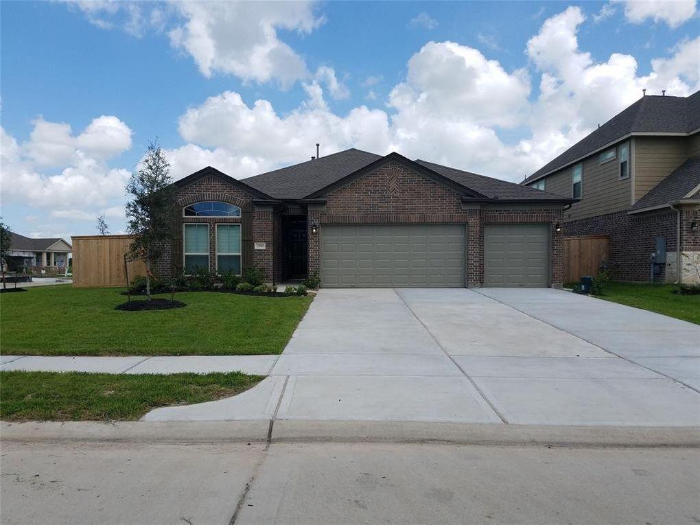 12818 White Cove Dr Texas City Tx 77568 Realtor Com
