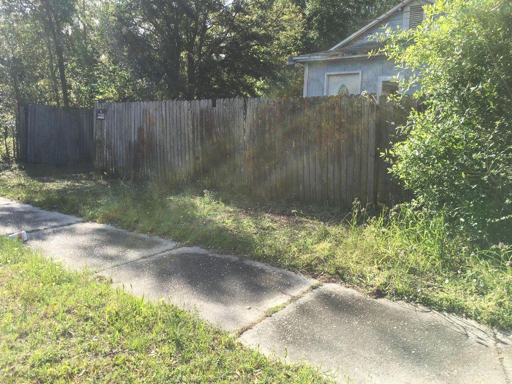 1730 W 19th St, Jacksonville, FL 32209