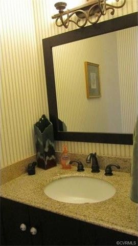 Bathroom Mirrors Richmond Va bathroom mirrors richmond va - bathroom design