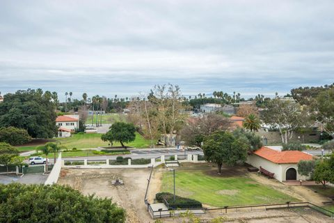 148 Poli St, Ventura, CA 93001