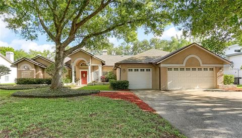 Photo of 3024 Homestead Ct, Clearwater, FL 33759