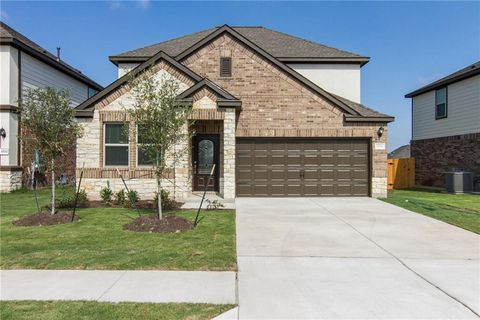 Photo of 11716 Selkirk Dr, Austin, TX 78754