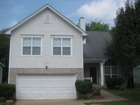 Asheford crossing antioch tn apartments for rent - 3 bedroom apartments in antioch tn ...