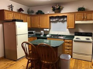 2380 Roberts Bend Rd, Burnside, KY 42519 - Kitchen