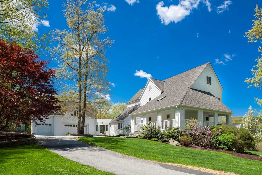 3302 Route 55 Pawling, NY 12564