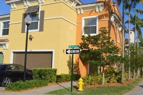 3300 Nw 125th Ave, Sunrise, FL 33323