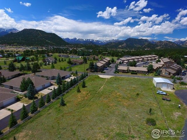 Estes Park Property For Sale By Owner