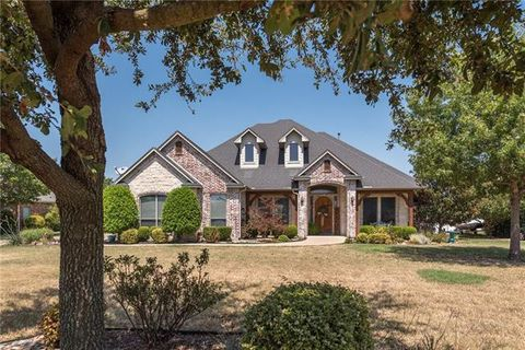 Awe Inspiring Waxahachie Tx Real Estate Waxahachie Homes For Sale Home Interior And Landscaping Staixmapetitesourisinfo