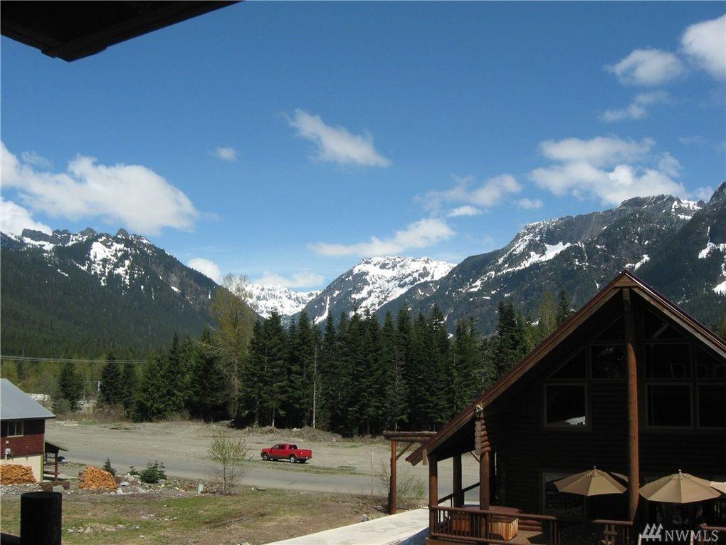 183 E Hyak Dr, Snoqualmie Pass, WA 98068 - realtor com®