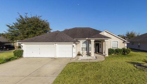14337 Eagle Scout Way, Jacksonville, FL 32226