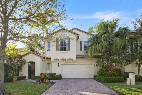 Page 12 palm beach gardens fl real estate palm beach - Keller williams palm beach gardens ...