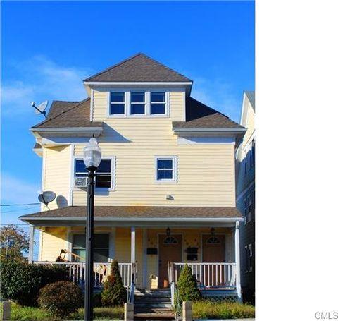 407 Connecticut Ave Unit 3, Bridgeport, CT 06607