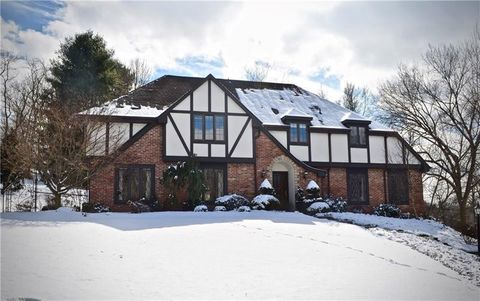 McMurray, PA Recently Sold Homes - realtor.com®