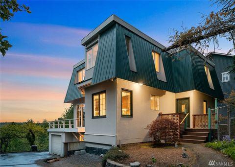 Cedar Heights, Seattle, WA Recently Sold Homes - realtor com®