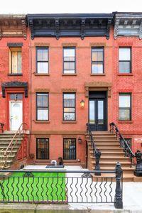 481 Hancock St, Brooklyn, NY 11233 - realtor com®