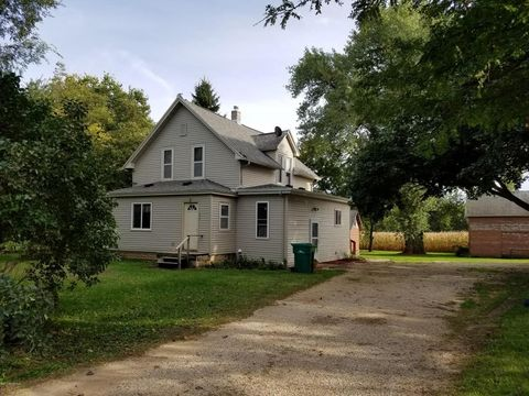 homes for sale in mower county mn mower county real