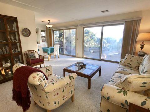 Santa Cruz, CA Mobile & Manufactured Homes for Sale