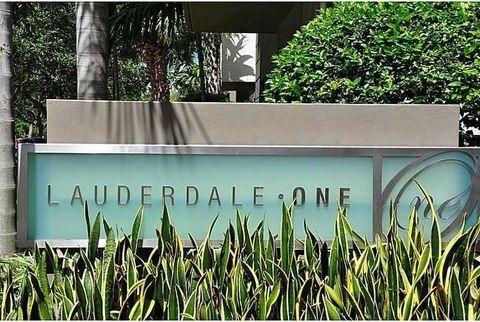 2421 Ne 65th St Unit 2 112, Fort Lauderdale, FL 33308