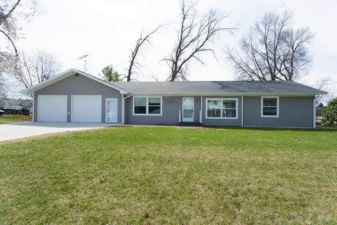 Photo of 101 Norge Ave, Ashby, MN 56309