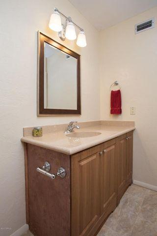 Bathroom Cabinets Tucson Az 9127 e calle diego, tucson, az 85710 - realtor®