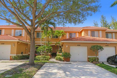 Photo of 6089 Reynolds St, West Palm Beach, FL 33411