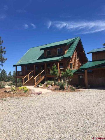 Photo of 235 Hillcrest Rd, Bayfield, CO 81122