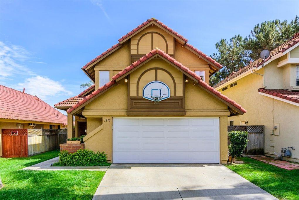 1213 Bridgehampton St, San Marcos, CA 92078 - realtor.com®