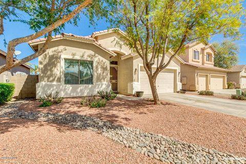 Charming Maricopa Home And Garden Show. 43234 W Michaels Dr  Maricopa AZ 85138 Real Estate Homes for Sale realtor com