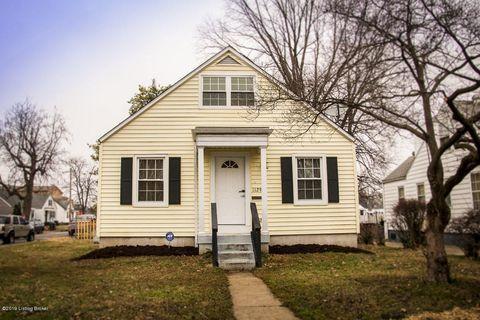 louisville ky real estate louisville homes for sale realtor com rh realtor com