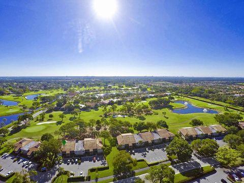 eastpointe palm beach gardens. 12926 Briarlake Dr Apt 202, West Palm Beach, FL 33418 Eastpointe Beach Gardens