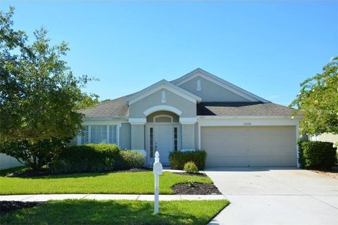 25120 Lexington Oaks Blvd, Wesley Chapel, FL 33544