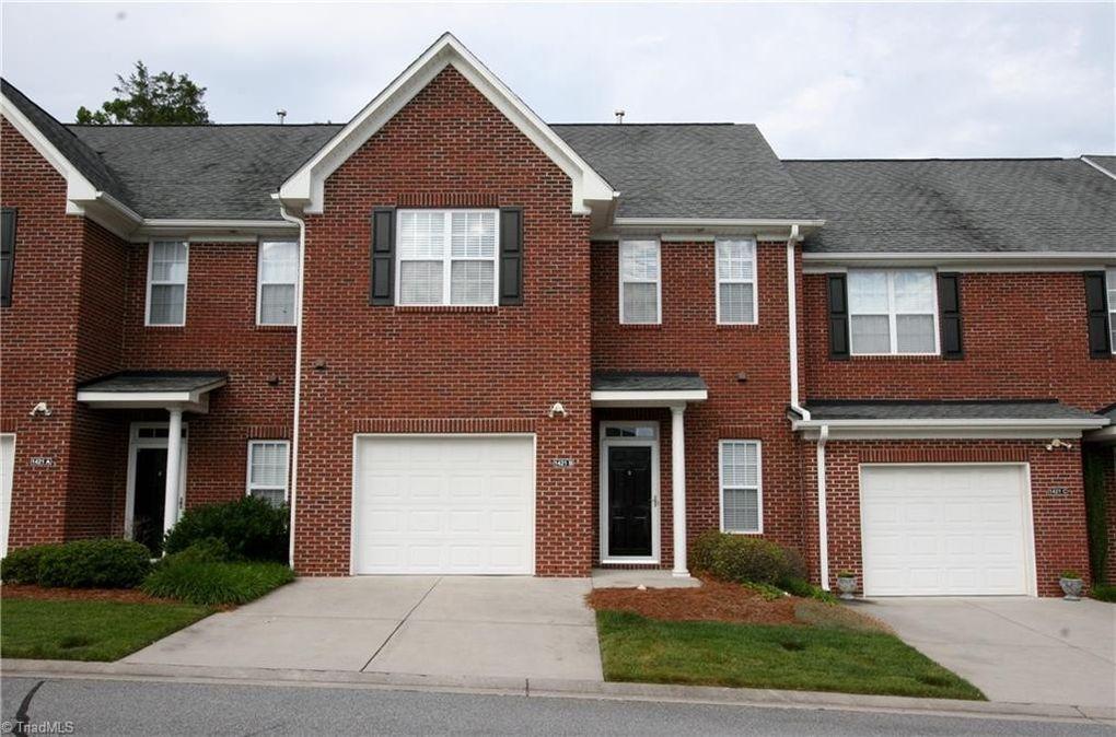 1421 New Garden Rd Greensboro Nc 27410
