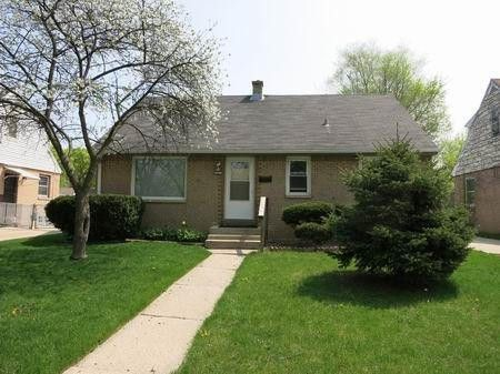 Mcgovern Park Milwaukee Wi Recently Sold Homes Realtor